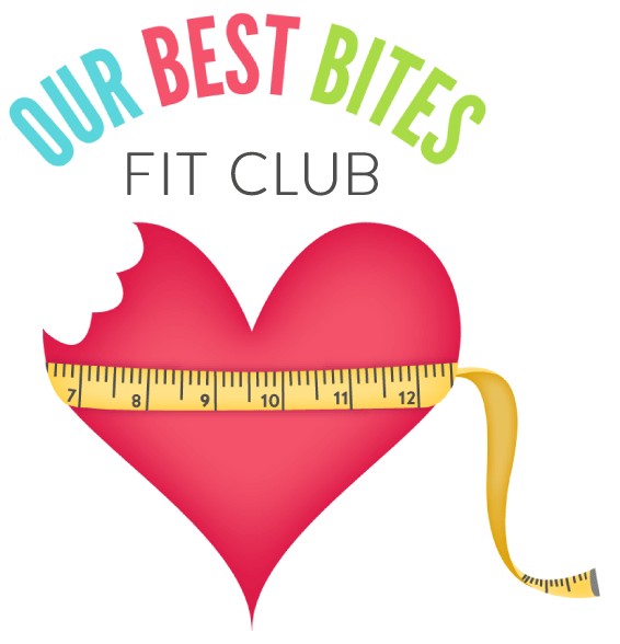 Our Best Bites Fit Club