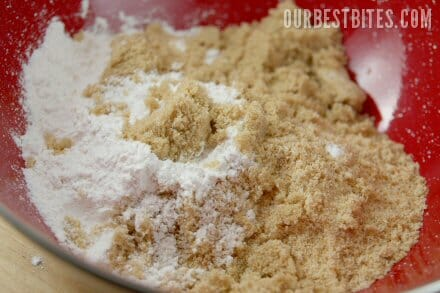 Lemon-Lime Butter Wafers Recipes — Dishmaps