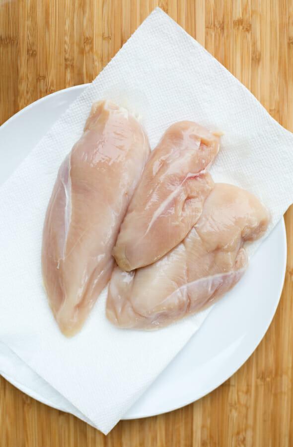 chicken and veggie skewers-2
