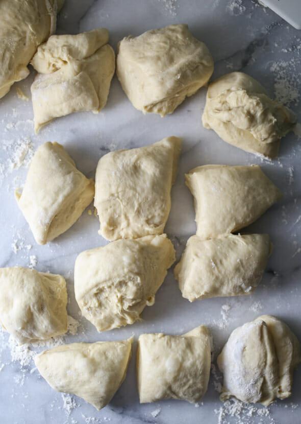 best dinner rolls-10