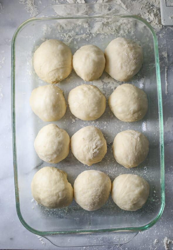 best dinner rolls-11
