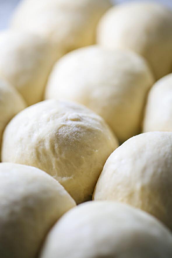 best dinner rolls-12