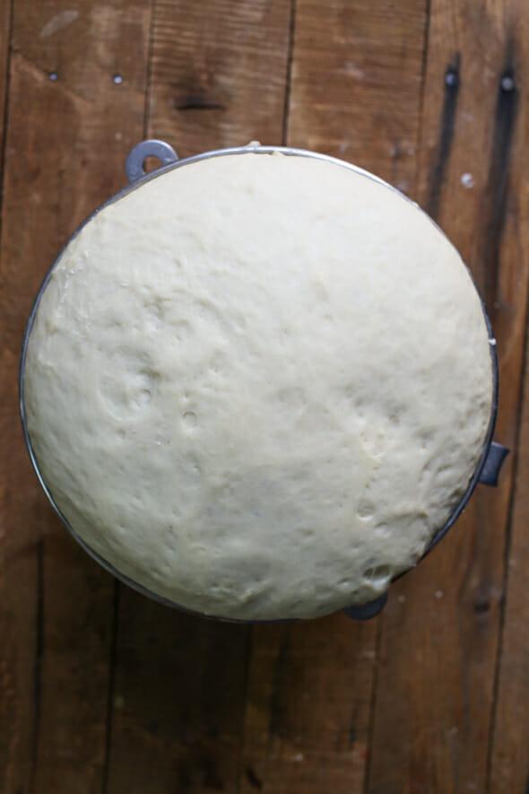 best dinner rolls-22