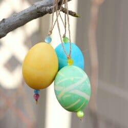 Eggs sq