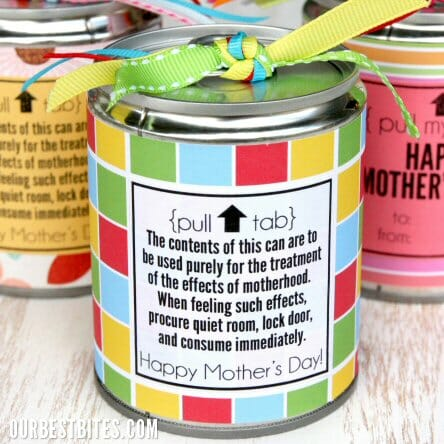 Tin can treats_square 1