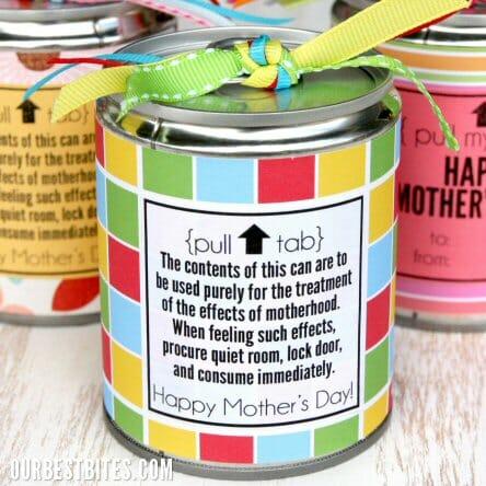 Tin can treats_square 1