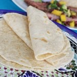 Cinco de Mayo ~ Latin Favorites!
