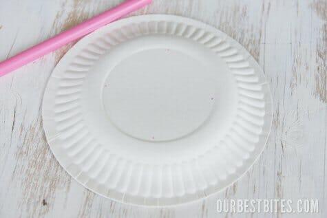Diy Paper Snack Bowls Easy Our Best Bites