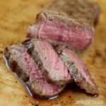 How To: Grill the Perfect Steak