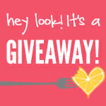 Home Improvement Week Giveaway!