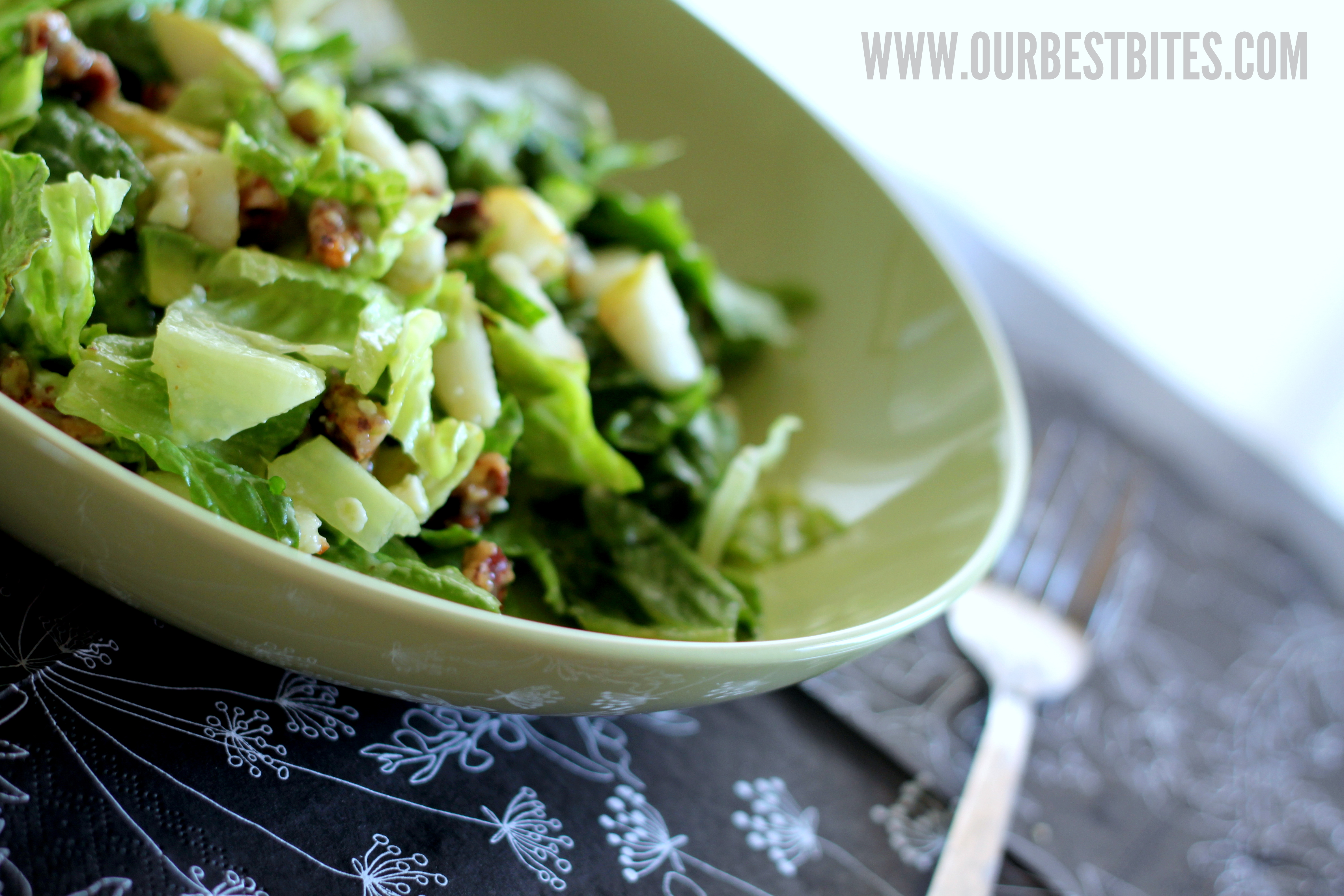 ... pear and cranberry fennel pear and walnut salad apple and fennel salad