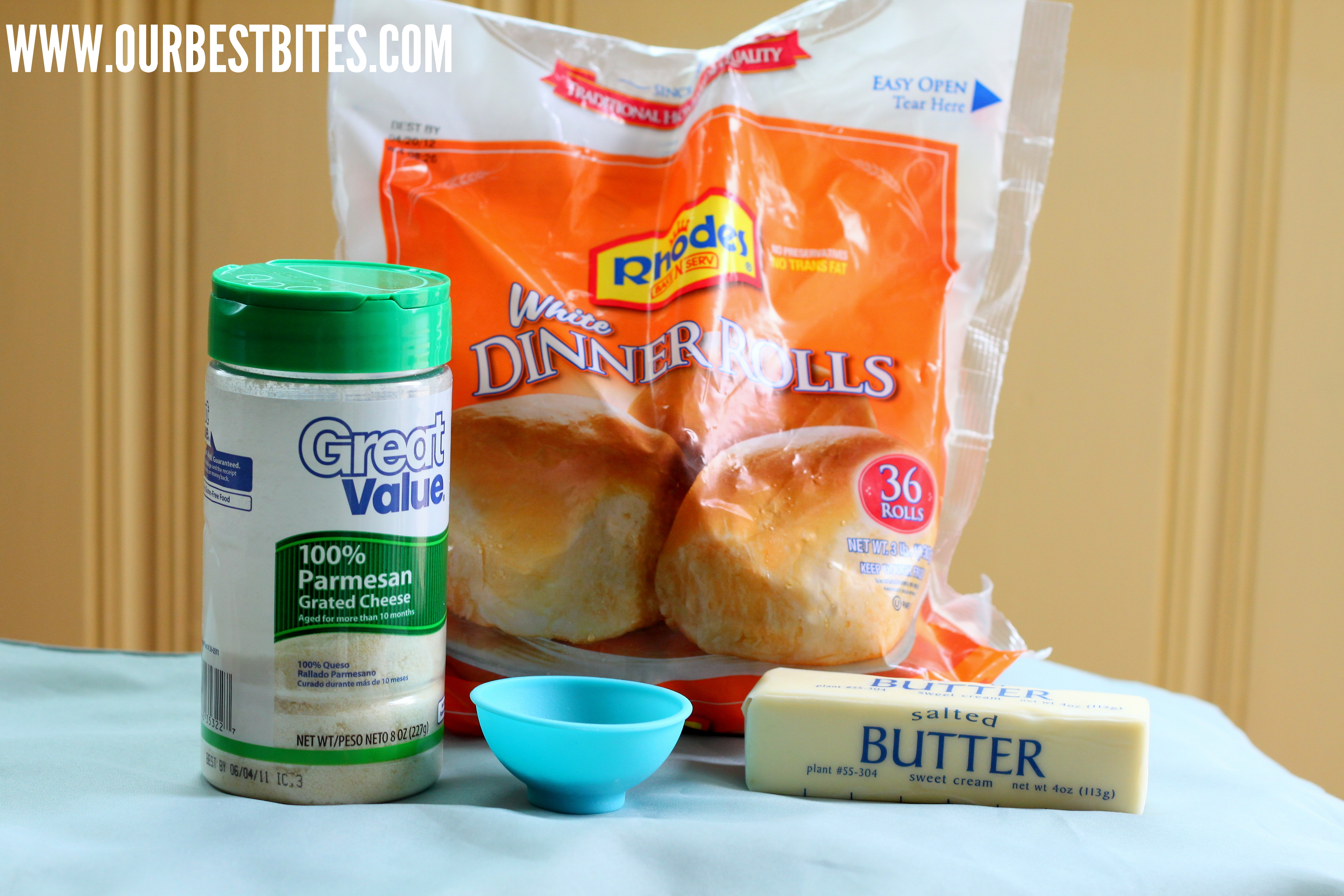 how to cook frozen garlic bread in the microwave