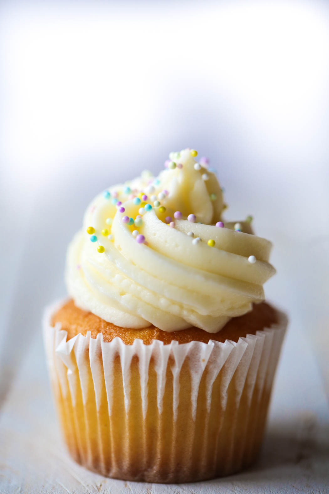 perfect cream cheese frosting from