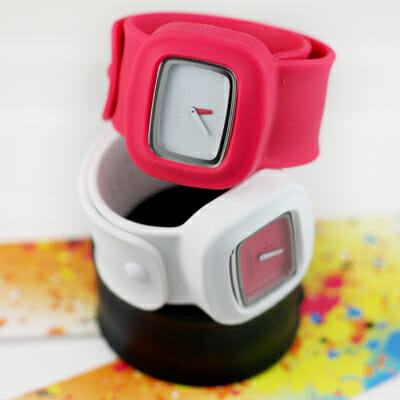 Simpel Watch Giveaway