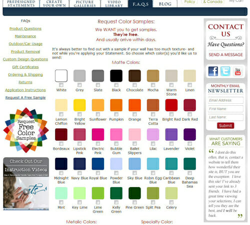 Rain Or Shine Paint Color Price
