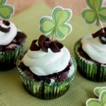 McCormick St. Patrick's Day Baking Kit Giveaway
