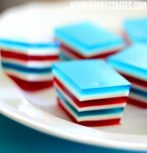 recipe: double layer jello cake [19]