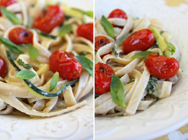 ... ribbons zucchini ribbon salad with peas and zucchini ribbons squash