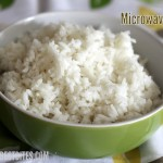 All About White Rice (Plus How to Cook it 3 Ways!)