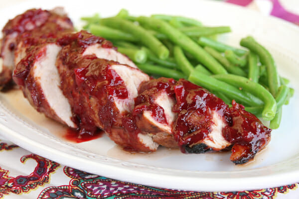 Roasted Chicken With Sweet Plum Sauce Recipes — Dishmaps