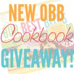 Savoring the Seasons with Our Best Bites Cookbook Giveaway!