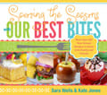 Our Best Bites Cookbook Giveaway!