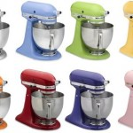 Photo Contest and KitchenAid Giveaway!