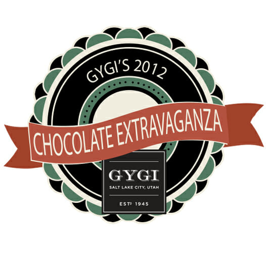 Gygi's Chocolate Extravaganza!