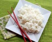 small sushi rice1
