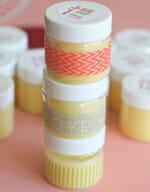 stacked lip glosssmall