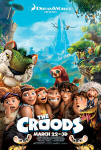 Croods_Poster sm