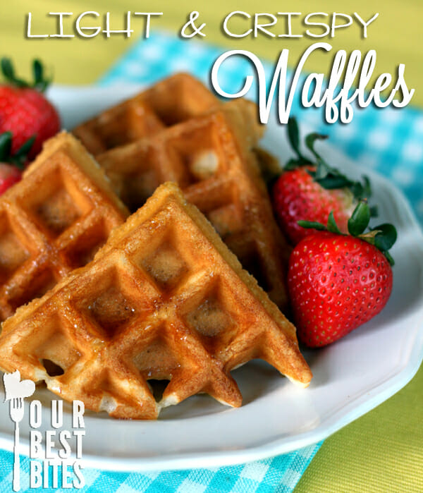 light n crisp belgian light n crispy waffles light crisp waffles light ...