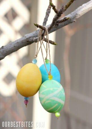 Beaded-Eggs-2