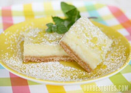 Creamy-Lemon-Bars