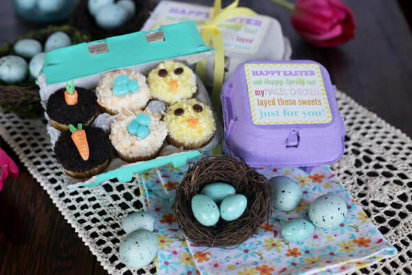 Printable-Label-for-Egg-Carton-Cupcakes