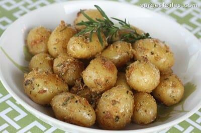rosmary potato 2