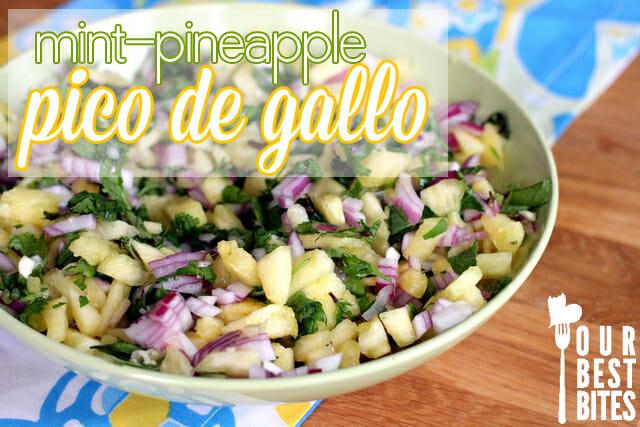 mint pineapple pico de gallo3_edited-1