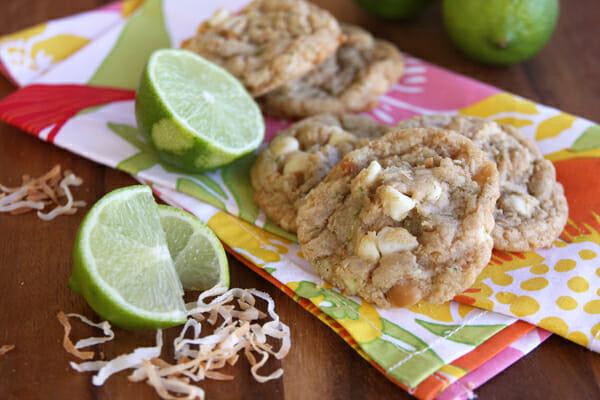 Lime-Coconut-Mac-Nut-cookies-2