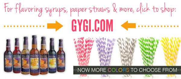 Gygi Drinks Graphic 2