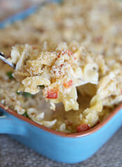 Cheesy-Chicken-Noodle-Casserole SM