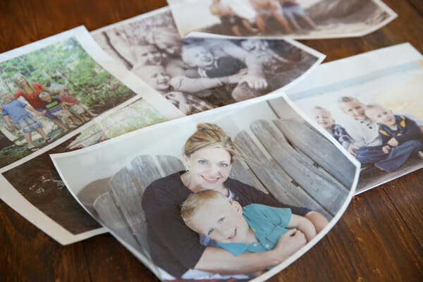 Vellum Photos