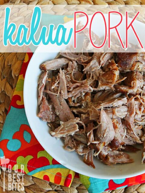 final-kalua-pork