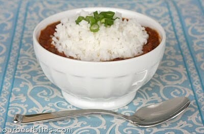 red beans and rice our best bites