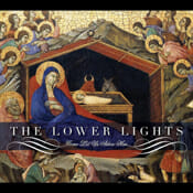 the lower lights christmas