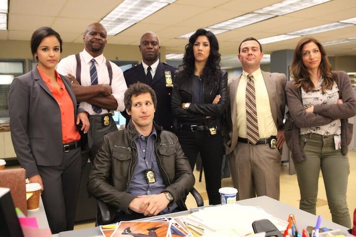 Brooklyn-Nine-Nine-02-cast