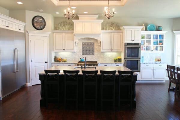 Sara-Wells-Kitchen