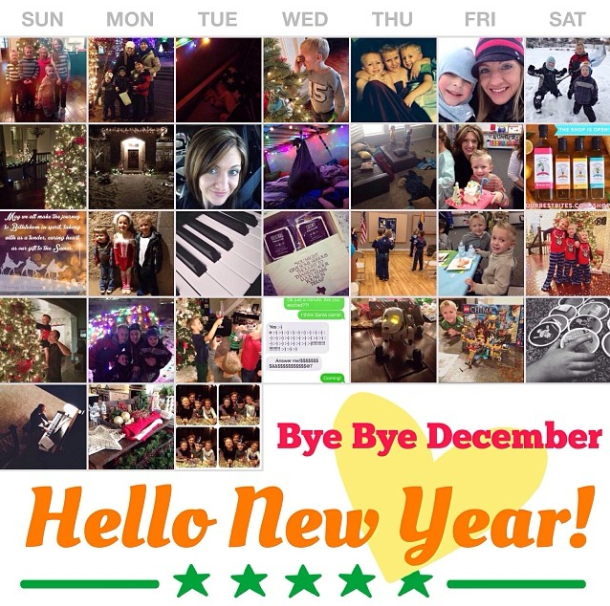 Screen Shot 2014-01-20 at 12.24.41 PM