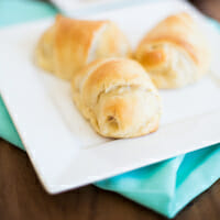 obb_reuben_pigs_in_a_blanket-7 small