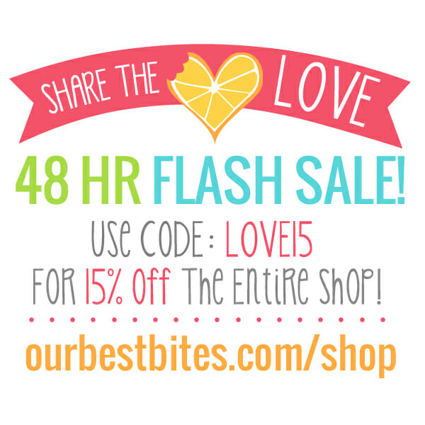 Flash Sale sq