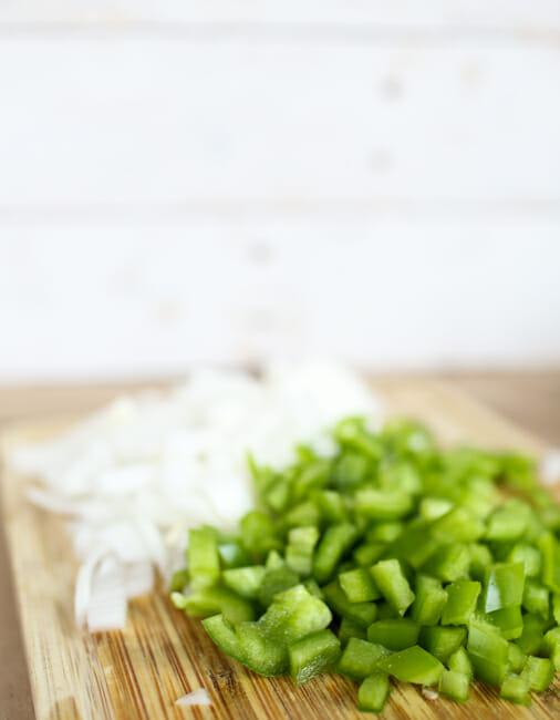 recipe: crawfish and corn bisque [37]
